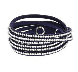 Armband 1